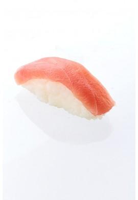 Sushi thon