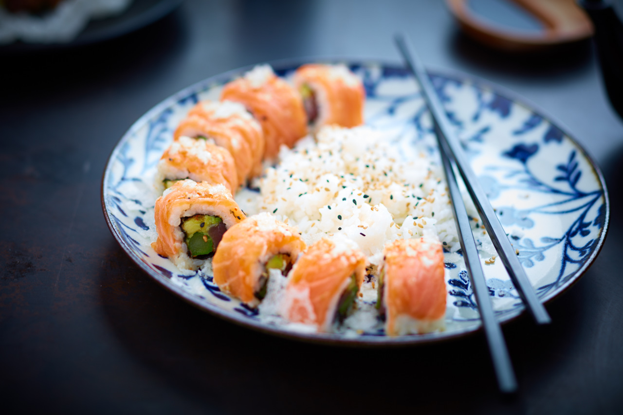 PHOTO-1-AMBIANCES-MEIN-SUSHI-2
