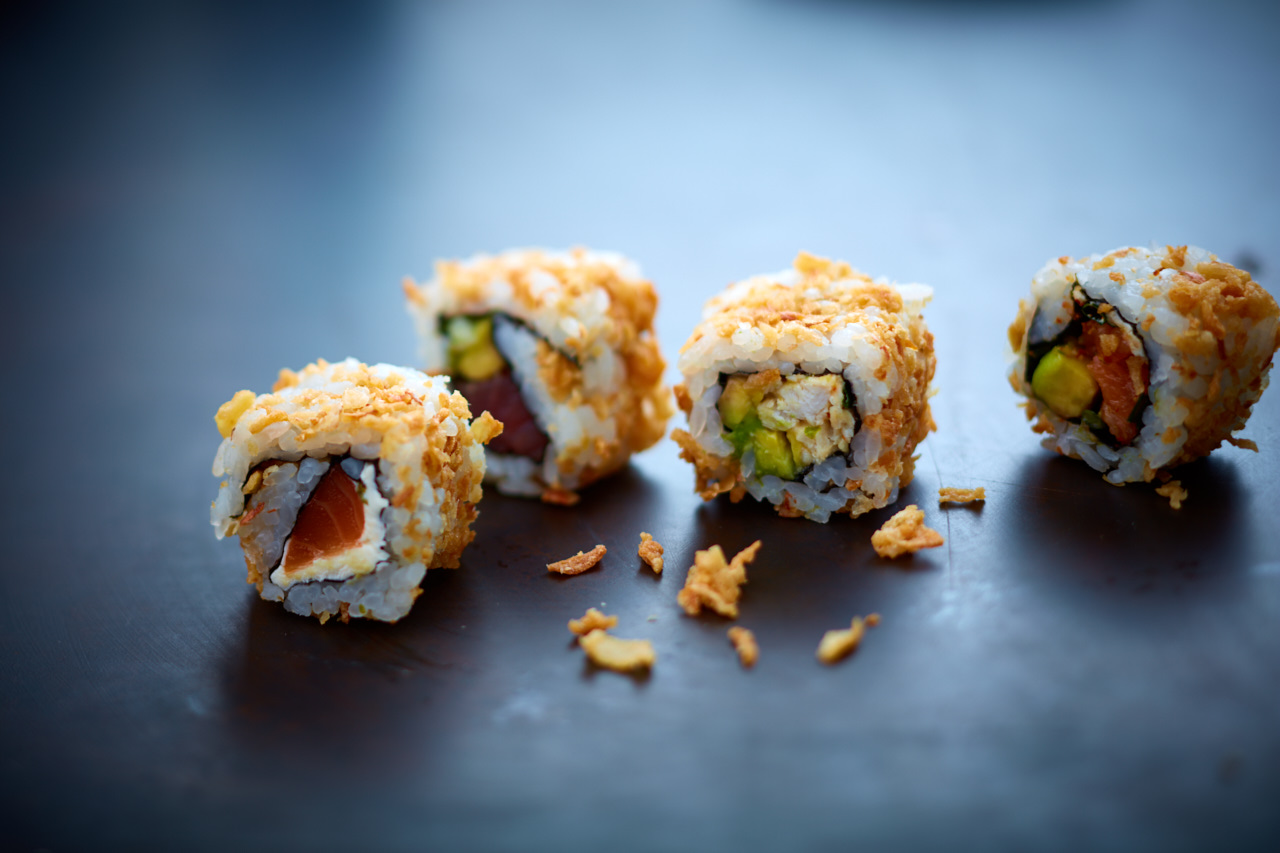 PHOTO-5AMBIANCES-MEIN-SUSHI-4
